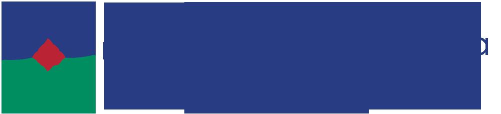Parafia Rzymskokatolicka pw. Chrystusa Odkupiciela w Poznaniu