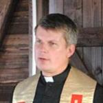 Ks. Tomasz Buliński